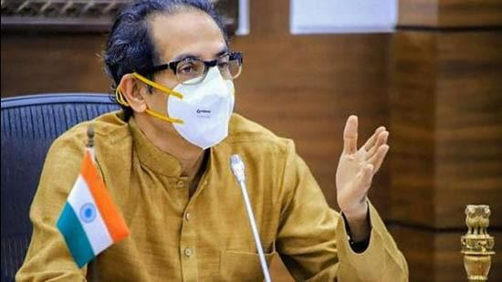 A Maharashtra minister said that the decision about instituting an award for IT sector in Rajiv Gandhi's name had been taken a month ago but was cleared recently by chief minister Uddhav Thackeray. (PTI)