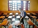 Students to visit schools for admission and board examination related activities.(File Photo)