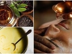 A good immune system is important to keep infections at bay. Especially in times of Coronavirus pandemic, we must take adequate measures to stay healthy. Ayurveda, both a preventive and curative alternative medicine system, recommends some excellent techniques, herbs and spices to boost immunity.(Pinterest, Kerala Tourism)