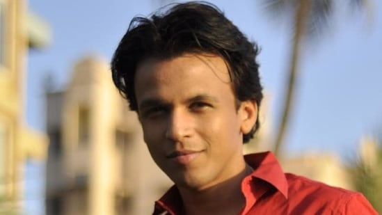 Singer Abhijeet Sawant was the winner of the first season of Indian Idol.