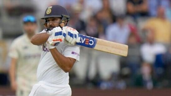 Rohit Sharma is the opener India always needed(AP)