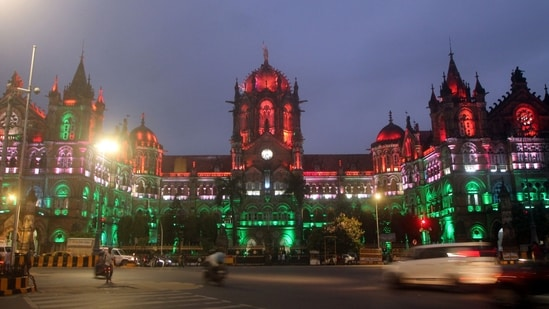 Anti-terror cell, bomb squad activated: Mumbai prepares for Independence Day