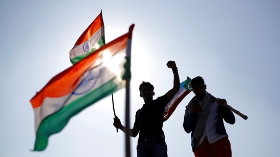 Not just India, these countries also mark 'national day' on August 15