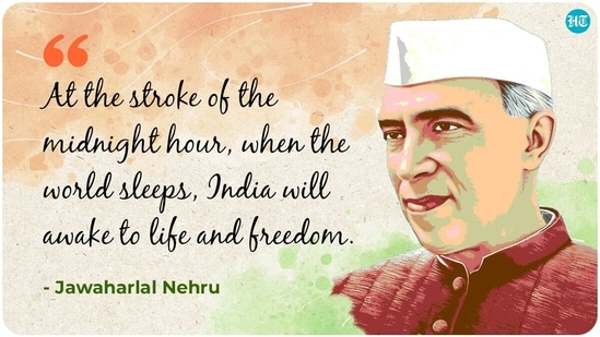 75th Independence Day: Best quotes, images, wishes, messages to share on Independence Day