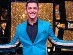 Aditya Narayan has hosted two seasons of Indian Idol.