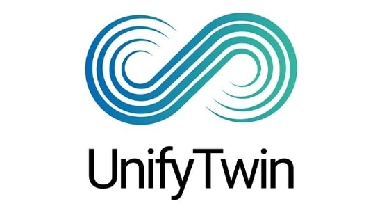 UnifyTwin is the first Industry 5.0 company that enables connected workers to do their job with a simple solution that combines the power of a digital assistant for secure operational workflows prepopulated with machine intelligence to drive higher levels of operational efficiencies.