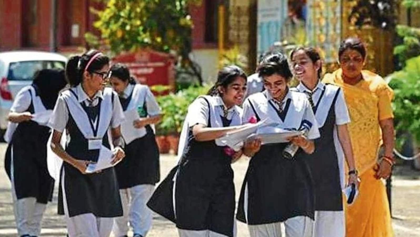 UP Board Exam 2021: Class 10, 12 special exams begin on Sept 18, schedule here