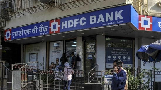 Apart from being a Sunday, when all banks are closed, the festival of Raksha Bandhan is also falling on August 22.(Bloomberg file photo)