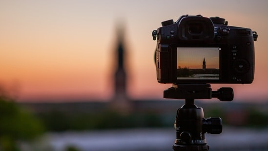 Photography is a very important medium of storytelling.(Unsplash)