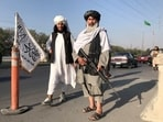 Taliban has consistently assured that Afghan citizens under its rule should not feel scared and that women's rights will be safeguarded as per the 'Islamic law.' (REUTERS/Stringer)