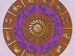 Horoscope Today: Astrological prediction for August 21(File Photo)