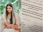 Rhea Kapoor and Karan Boolani tied the knot on Saturday.