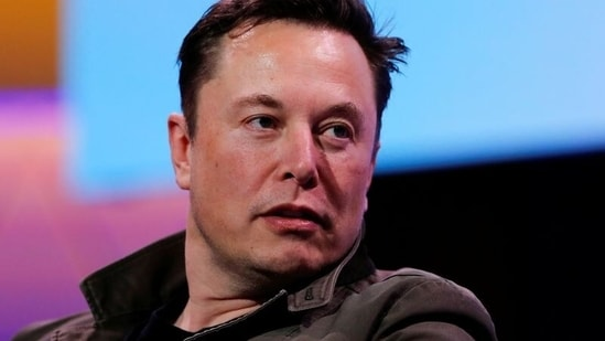 Tesla CEO Elon Musk has finally commented on the Taliban after Kabul's fall on August 15. (REUTERS)