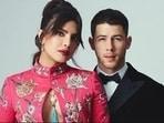 Priyanka Chopra and Nick Jonas got married in 2018.