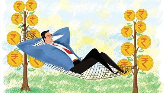 Personal Finance: How to plan for an early retirement