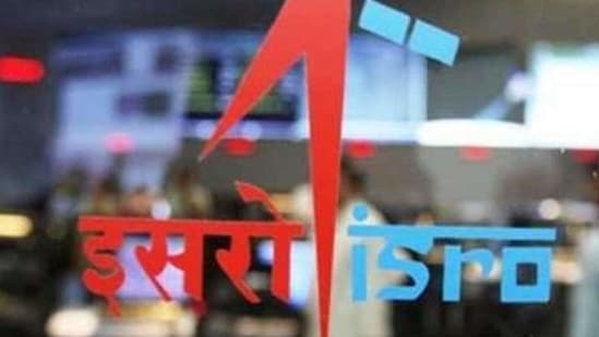 ISRO-LPSC announces jobs for class 10 pass, know more(File Photo)
