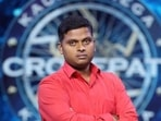 KBC 13's first contestant Gyaan Raj on how he plans to use the prize money.