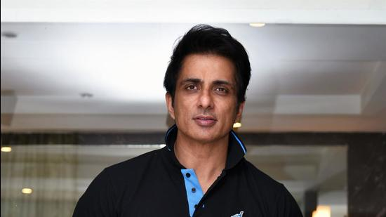 The Congress leader has suggested that the mayoral face should be among Riteish Deshmukh, Sonu Sood or Milind Soman as they have a connect with the city's youth.