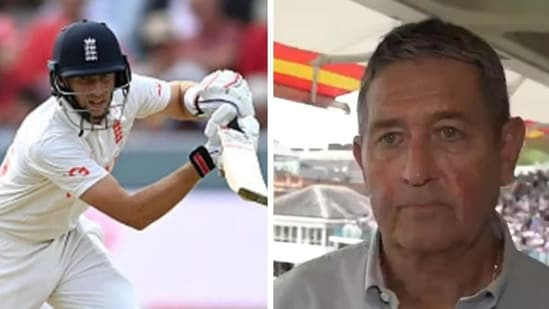 'Joe will be feeling the pressure': Graham Gooch says England too reliant on Root, wants 'everyone to contribute'(HT Collage)