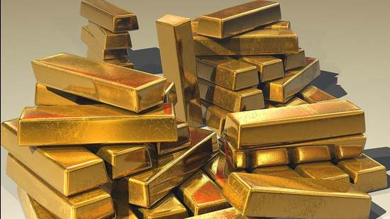 Today Gold Price, Silver Price: Gold Rate and along with other precious metal prices in India on Monday, Aug 23, 2021