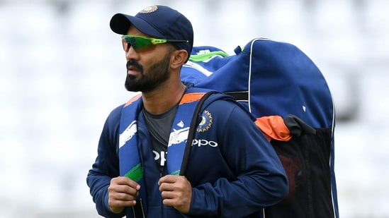 'He's got something really special in him': Dinesh Karthik names youngster who can play a major role for India in T20 World Cup(Getty Images)