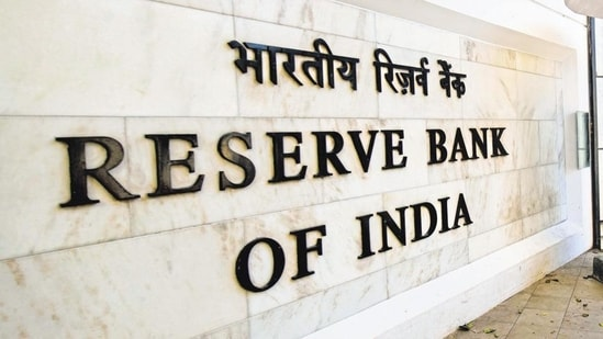 Public sector lenders such as State Bank of India and Union Bank were, however, barred by the finance ministry from seeking licences as they were shareholders in NPCI.(Aniruddha Chowdhury/Mint File Photo))