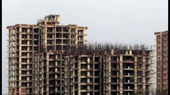 Allowing rental and resale is often bemoaned as one of the scheme's drawbacks, but it is too difficult to enforce any rules prohibiting these actions (PTI)
