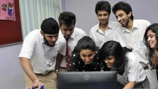 Kerala Plus One Admit Card 2021 to release today, here's how to download(HT file)