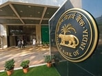 The Reserve Bank of India (RBI) had issued a list of holidays for this month, and now only four days constituting those holidays are left.