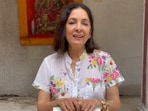 Neena Gupta asked some pertinent questions about infidelity.