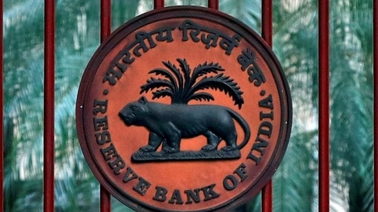 At a webinar last month, RBI deputy governor T Rabi Sankar had said that the time for CBDCs has come.(Reuters File Photo)