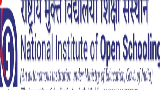 NIOS to conduct walk-in-interview to recruit for consultant, other posts