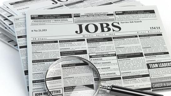 Western coalfields recruitment 2021 for 1,281 apprenticeships; check details(HT)