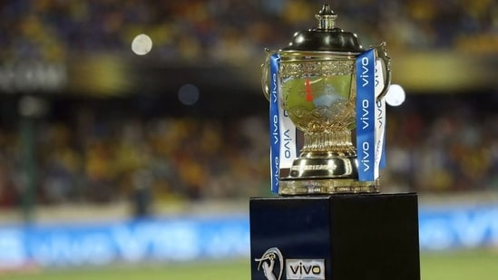 BCCI announces release of tender to own and operate IPL team(IPL/Twitter)
