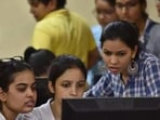 Bihar B.Ed CET 2021 Counselling: Registration begins today, check schedule here(HT file)