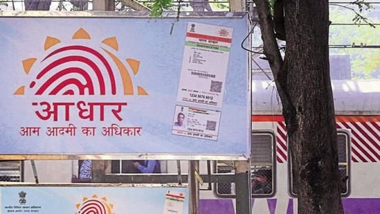 The State Bank of India (SBI) had earlier directed that linking the PAN card and the Aadhaar card was mandatory and had to be done within September 30.