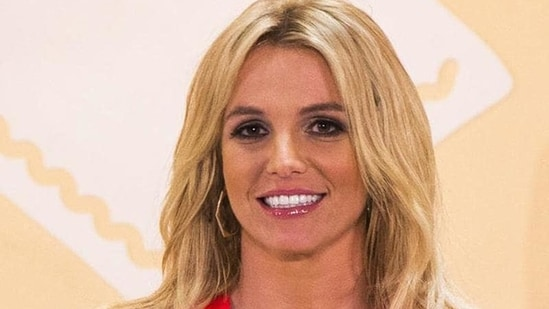 Britney Spears' lawyer accuses Jamie Spears of trying to extort USD 2 million