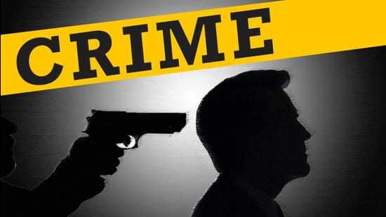 After the registration of cases, raids will be carried out against the accused. (Representative Image/HT File)