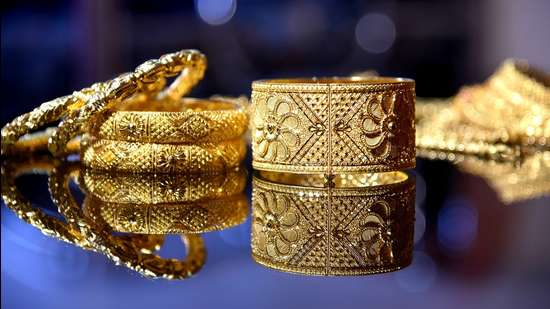 Today Gold Price, Silver Price: Gold Rate and along with other precious metal prices in India on Wednesday, Sep 01, 2021