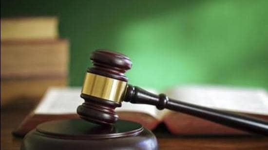 The proceedings have been initiated by a Panipat court acting on the complaint of DSP Naresh Kumar Ahlawat. (iStock)