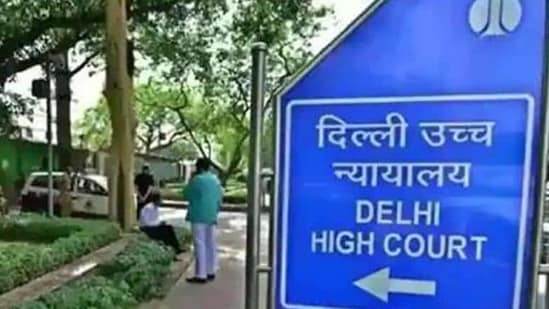 The high court court reserved its order on a petition by Gujjar's family members for transfer of investigation into his alleged murder to the CBI.(File Photo)