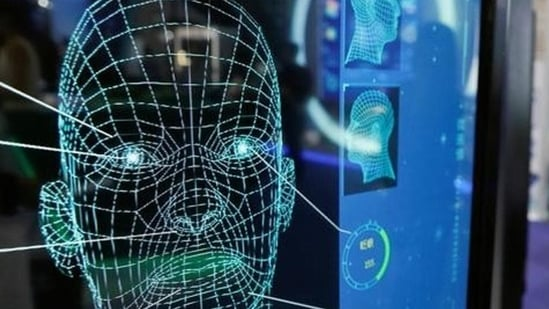 Officials said the 18% unsuccessful recognitions were likely due to shortages in the software's mapping of facial features of applicants aged between 18 and 21.(Reuters File Photo)