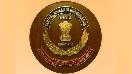 CBI spokesperson R C Joshi said on Thursday that after taking over the probe, CBI had got objectionable posts removed from the social media platforms, public domains and a lot of such posts/accounts were removed from internet.