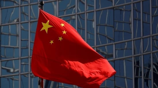 China's deputy foreign minister said that the country's relations with Afghanistan would beef up as compared to the past. (Representational Image / REUTERS)