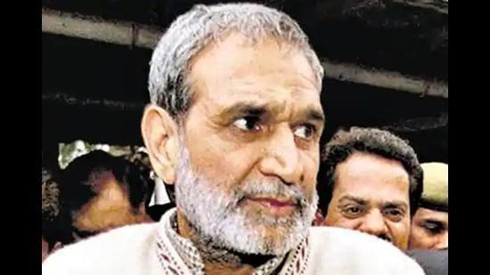 1984 riots: SC refuses to grant interim bail to ex-MP Sajjan Kumar