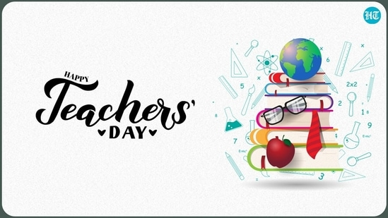 Happy Teachers' Day 2021: Best wishes, quotes, images, messages to celebrate your teacher