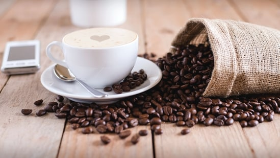 Irrespective of how counterintuitive it may read, coffee is our bae from the time we wake up to even before sleep. Want an excuse to bond with your crush or beat mid-day blues? Let coffee do the promising job. Did you know that it is packed with health benefits too and has some beneficial nutrients that are often overlooked except for the fact that it boosts energy levels?(Photo by Mike Kenneally on Unsplash)