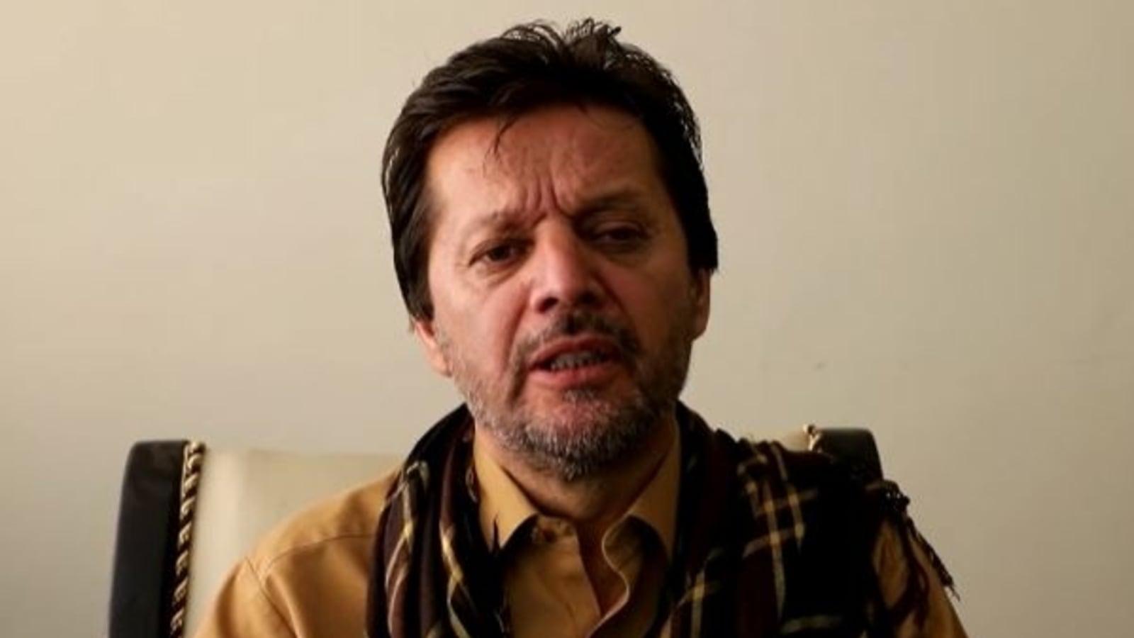 Afghanistan resistance front spokesperson killed in Panjshir: Reports