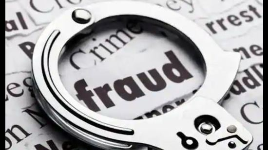 Four booked in Sangrur for inflicting fake injuries to mislead police