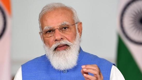 PM Modi to address Shikshak Parv, launch key initiatives in education on Sept 7